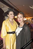 Socialite Michelle-Marie Heinemann hosts 6th annual Bellini and Bloody Mary Hat Party sponsored by Old Fashioned Mom Magazine #124