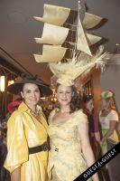 Socialite Michelle-Marie Heinemann hosts 6th annual Bellini and Bloody Mary Hat Party sponsored by Old Fashioned Mom Magazine #70