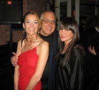 Serafina UWS Opening Party #67