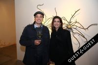 Dalya Luttwak and Daniele Basso Gallery Opening #111
