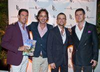 Luxury Living / FENDI Casa Art Basel party #16