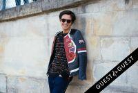 Paris Fashion Week Pt 4 #1