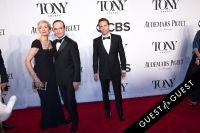 The Tony Awards 2014 #117