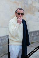 Paris Fashion Week Pt 4 #2