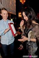 Bodega Da la Haba Presents T.J. English @TriBeCa Grand Hotel, Whitney's Payback #16