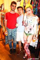 Patricia Field Store Grand Opening #66
