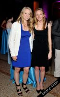 Metropolitan Museum of Art Young Members Party 2015 event #23