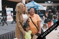 Back-To-School with KIIS FM & Forever 21 at The Shops at Montebello #75