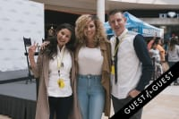 Back-To-School with KIIS FM & Forever 21 at The Shops at Montebello #1