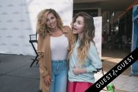 Back-To-School with KIIS FM & Forever 21 at The Shops at Montebello #32