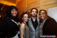 Ne-Yo, Estelle and Avi Oster #113