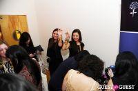 PromGirl 2013 Fashion Show Extravaganza #333