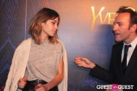 Yves Saint Laurent Fragrance Launch #82