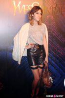 Yves Saint Laurent Fragrance Launch #83