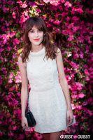 Chanel Hosts Eighth Annual Tribeca Film Festival Artists Dinner #26