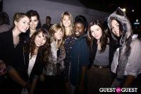 FNO 2010 Shots Around LA #11