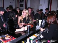 Scene Magazine Launch Party #13
