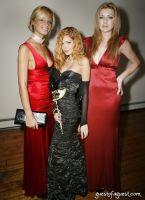Alexa Winner, Alexandra Lenas, Amanda Lyons