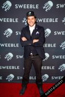 Sweeble Launch Event #26