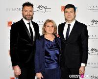 Children of Armenia Fund 10th Annual Holiday Gala #146