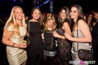 Winterfest 2012 #44