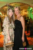 Save Venice Enchanted Garden Ball #94
