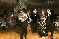 Save Venice Enchanted Garden Ball #171