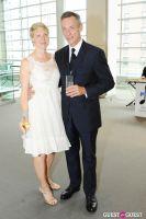The 2013 Prize4Life Gala #57