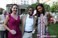 The Frick Collection's Summer Garden Party #162