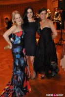 Frick Collection Spring Party for Fellows #8