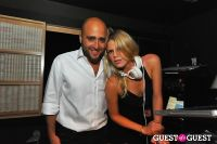 Party At C5 With DJs Alexandra Richards And Jus Ske #136