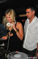 Party At C5 With DJs Alexandra Richards And Jus Ske #52