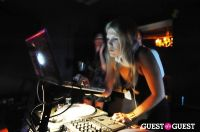 Party At C5 With DJs Alexandra Richards And Jus Ske #96