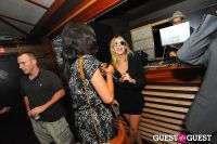 Party At C5 With DJs Alexandra Richards And Jus Ske #6