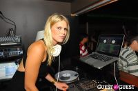 Party At C5 With DJs Alexandra Richards And Jus Ske #101