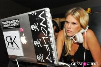 Party At C5 With DJs Alexandra Richards And Jus Ske #121