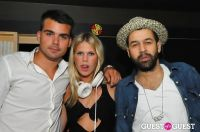 Party At C5 With DJs Alexandra Richards And Jus Ske #79