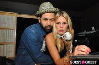Party At C5 With DJs Alexandra Richards And Jus Ske #85