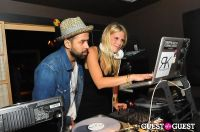 Party At C5 With DJs Alexandra Richards And Jus Ske #88