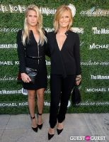 Michael Kors 2013 Couture Council Awards #87