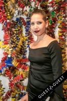 Flux Art Fair Harlem 2015 #116