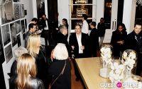 Blackbody Showroom NY launch #103