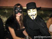 Alexandra Zosman, Jason Statham