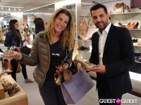 Alexandre Birman PA at Bergdorf Goodman #158