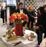 Alexandre Birman PA at Bergdorf Goodman #105