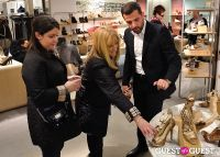 Alexandre Birman PA at Bergdorf Goodman #148