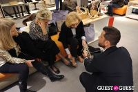 Alexandre Birman PA at Bergdorf Goodman #25