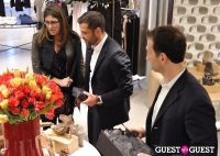 Alexandre Birman PA at Bergdorf Goodman #16