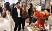 Alexandre Birman PA at Bergdorf Goodman #123