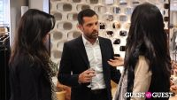 Alexandre Birman PA at Bergdorf Goodman #67